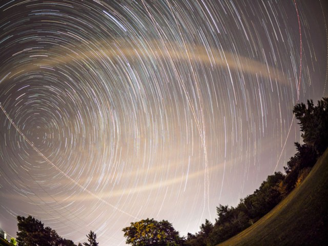 Mirrorless Night Sky Photography, Milky Way and Perseids – robcee net