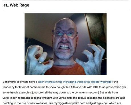 5_Scientific_Reasons_People_Act_Like_Assholes___Cracked_com-2