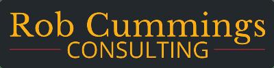 Rob Cummings Consulting