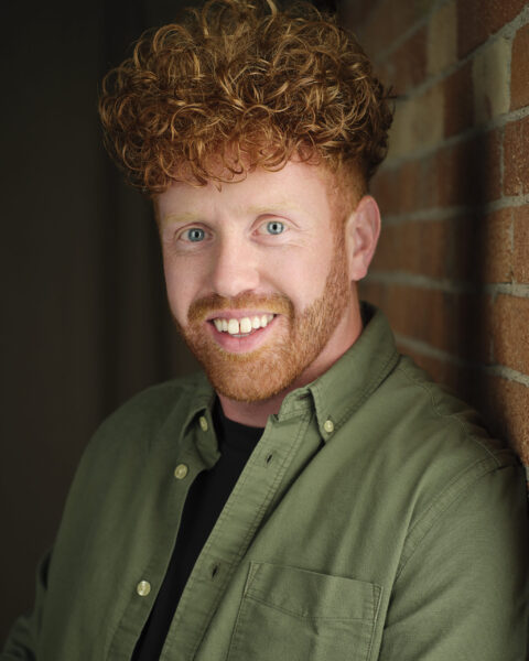 Casey Wayne Wright Headshot 2