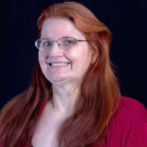 Debbie Starr Jackson