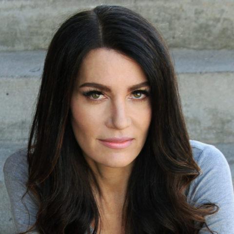 Julie De Johnstone