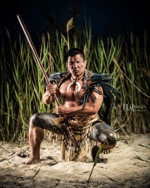 ToaMaori2-MaoriWarrior