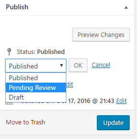 pending-review