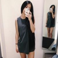 Ma petite robe noire parfum