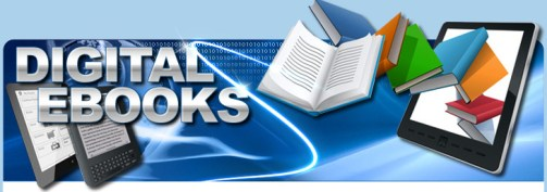 headerbooks