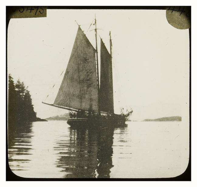 https://i2.wp.com/robert-louis-stevenson.org/wp-content/uploads/148-cc-schooner-yacht-casco-ls4483.jpg