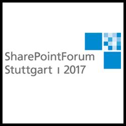 SharePoint Forum Stuttgart