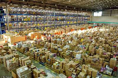 Image result for warehouse