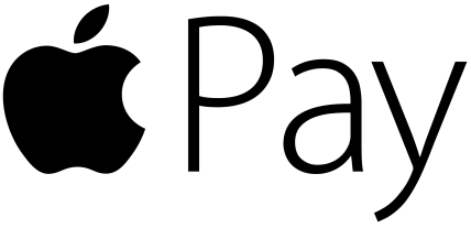 Apple_Pay_logo.svg