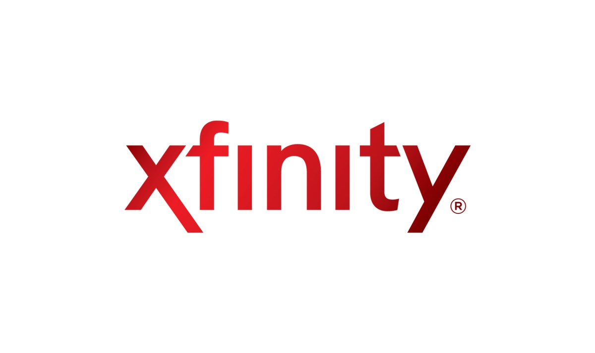 Comcast/Xfinity X1 Platform Temporarily Out Of Service.  UPDATE: Service is Back! (for some)