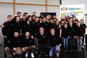 Read more about the article i-bots im Deutschlandfinale