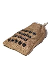 Teelichter mit winterlichen Düften bei roberta organic fashion