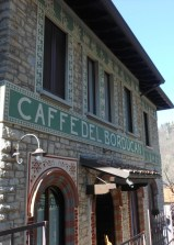 sacro monte, borgo, santa maria del monte, varese, italy, caffè, borducan, liqueur, liquore,