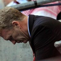 If Moyes Really IS Discussing Leeds Job, LMA Should Intervene  -   by Rob Atkinson