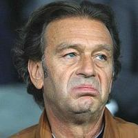 Cellino Deserves to be Judged on This Transfer Window   -   by Rob Atkinson
