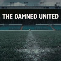 """Man U to Appeal to FA Over """"Cooler"""" Leeds United Nicknames   -   by Rob Atkinson"""