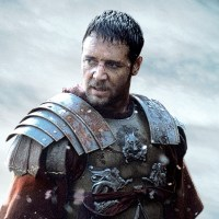 """Football League to Dish the Dirt on """"Impatient"""" Russell Crowe  -  by Rob Atkinson"""