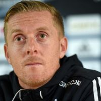 Leeds United Will Ignore Manager Monk's Warning Tone At Their Peril   -   by Rob Atkinson