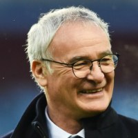 Ranieri Should Be Top Target for Leeds United After Monk Shock   -   by Rob Atkinson