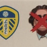 The Word on the Street: Cellino is OUT of Leeds United -   by Rob Atkinson
