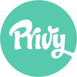 Privy Shopify App RobertBotto.com