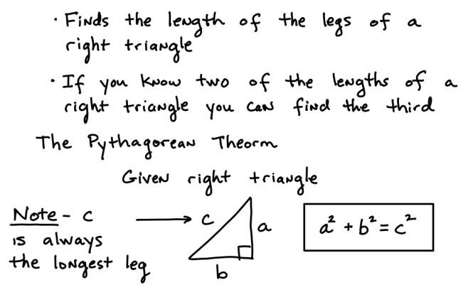 pythagorean-theorem-1