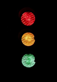 traffic-light-pixabay-pexels