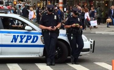 mobile-cops-2-copy
