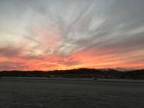 sunrise,god,spiritual,beach