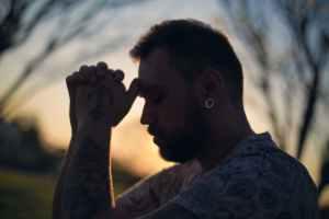 faith, Jesus, God