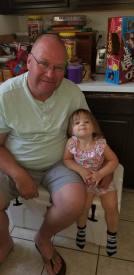 Me & Alanna
