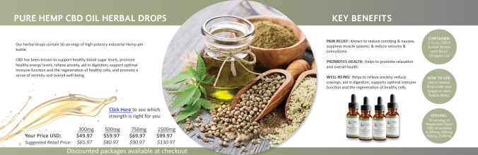 cbd oil, cbd, hemp