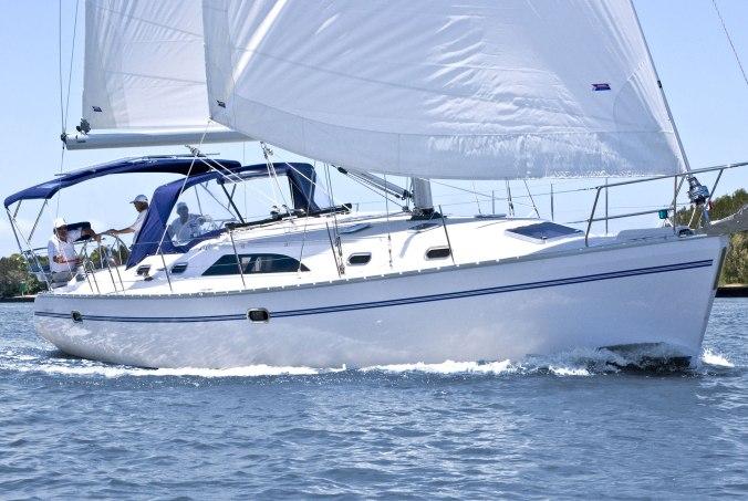 sailing,sail,boat