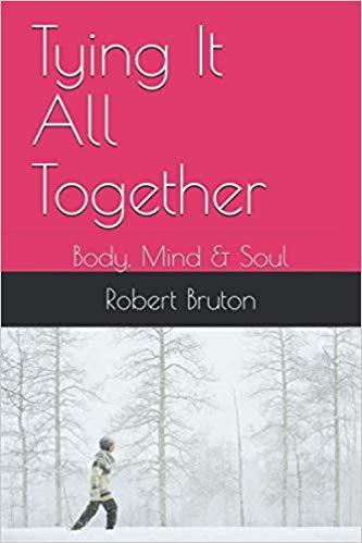 book, eBook, paperback book