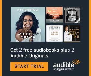 audio books, books, eBooks