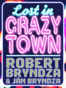 CRAZYTOWN_Kindle_Final