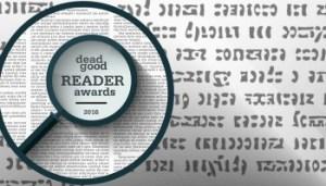 DG-Shortlists-Feature-Image