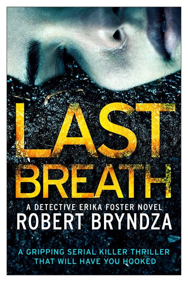 last-breath-1