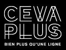 CEVA-PLUS