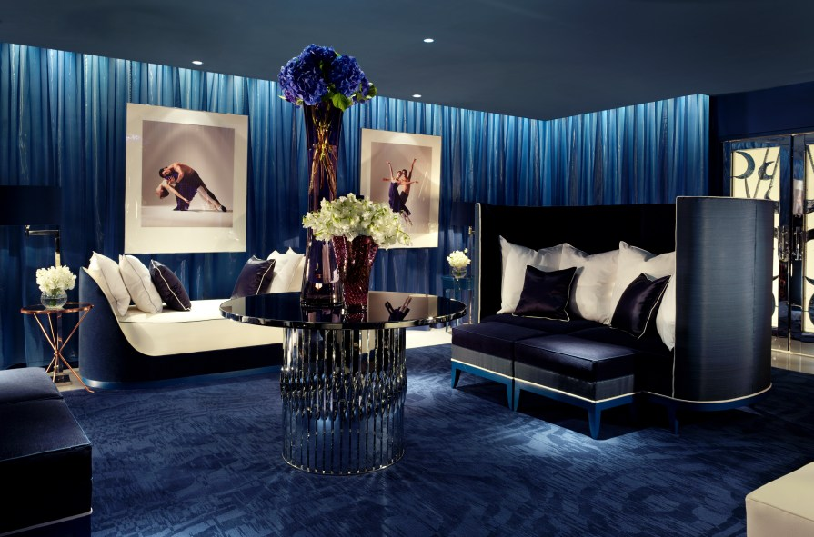 luxury-interior-design-blue