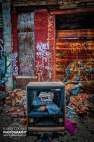 IG_RobertCoomer_IG_RobertCoomer_Detroit_Canon EOS 5D Mark II_2015_MG_4472_HDR
