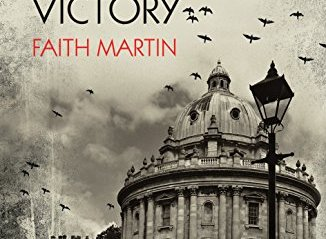 A Narrow Victory cover