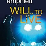 Will to Live cover