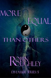 More Equal than Others by Robin Roughley