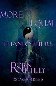 More Equal than Others