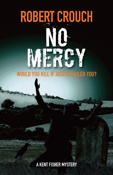 No Mercy – Interview on Books Teacup and Reviews