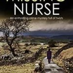 The Missing Nurse