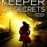 The Keeper of Secrets by ML Rose