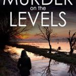 Murder on the Levels by David Hodges